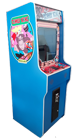 Arcade 60 in 1